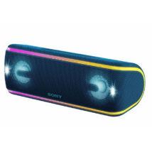 Sony SRS-XB41 kék - Akciós !