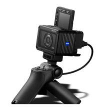 Sony DSC-RX0M2G fényképezőgép
