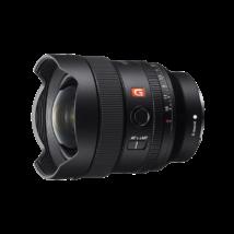Sony SEL-14F18GM - FE 14 mm F1.8 GM objektív