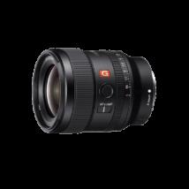 Sony SEL-24F14GM nagy fényerejű objektív