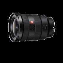 Sony SEL-1635GM nagylátószögű objektív