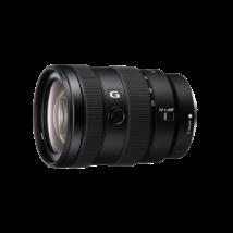 Sony SEL-1655G E-mount objektív