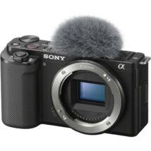 Sony ZV-E10 Váz (ZVE10BDI.EU)