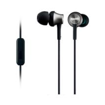 Sony MDR-EX450AP H fülbe helyezhető fejhallgató