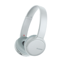 SONY WH-CH510 W vezeték nélküli fejhallgató