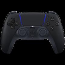 Sony PlayStation 5 DualSense kontroller BLACK PS719827597