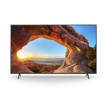 Sony KD-65X85J BRAVIA 4K GOOGLE TV