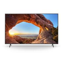 Sony KD-75X85J BRAVIA 4K GOOGLE TV