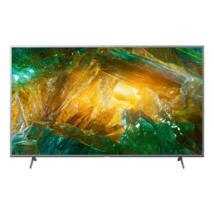 SONY KD-49XH8077S 4K ULTRA HD ANDROID TV