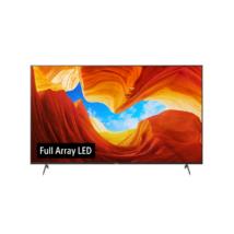 SONY KD-55XH9096B 4K ULTRA HD ANDROID TV