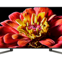 Sony KD-49XG9005B 4K Ultra HD Android TV