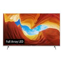 SONY KD-55XH9077S 4K ULTRA HD ANDROID TV