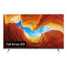 SONY KE-55XH9077S 4K ULTRA HD ANDROID TV