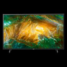 SONY KE-55XH8096 4K ULTRA HD ANDROID TV