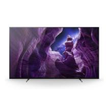 SONY KE-55A8B 4K HDR Android OLED TV