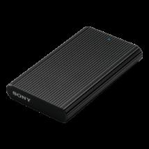Sony SL-EG5BEU - 480GB Külső SSD