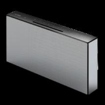 Sony CMT-X3CD Mini hifi rendszer - Fehér