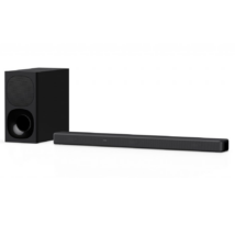 Sony HT-G700 -  3.1 Dolby Atmos soundbar