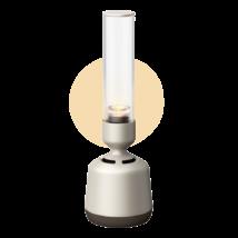 Sony LSPX-S2 Üveg hangsugárzó