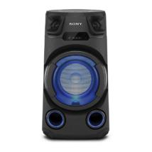 Sony MHC-V13 nagy teljesítményű hangrendszer