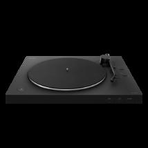Sony PS-LX310BT - Lemezjátszó BLUETOOTH®-kapcsolattal