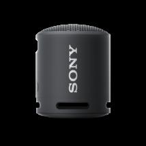 Sony SRS-XB13B bluetooth hangszóró