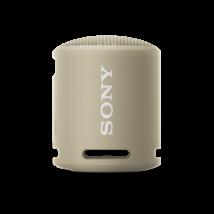 Sony SRS-XB13C bluetooth hangszóró