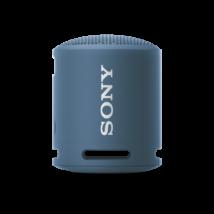 Sony SRS-XB13L bluetooth hangszóró