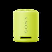 Sony SRS-XB13Y bluetooth hangszóró
