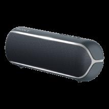 Sony SRS-XB22 B Hordozható BLUETOOTH hangsugárzó