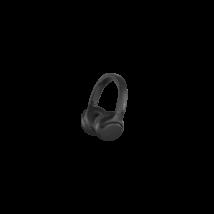 Sony WH-XB700B - Bluetooth EXTRA BASS fejhallgató