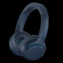 Sony WH-XB700L - Bluetooth EXTRA BASS fejhallgató
