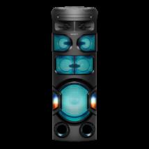 Sony MHC-V82D Vezeték nélküli Bluetooth® partihangsugárzó