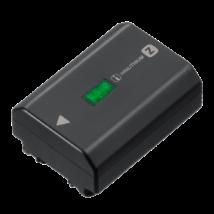 Sony NP-FZ100 Z sorozatú akkumulátor