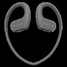 Sony NW-WS623 - Fekete Vízálló és porálló BLUETOOTH Walkman