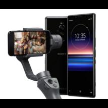 Sony XPERIA 1 Dual SiM - J9110 - Ajándék Osmo Mobile 2