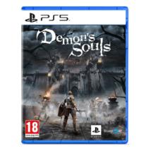 Demon's Souls Remake (PlayStation 5) PS719809722