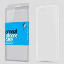 XPRO Case Sony Xperia L4 ultravékony szilikon tok