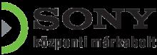 Sony Központi Márkabolt