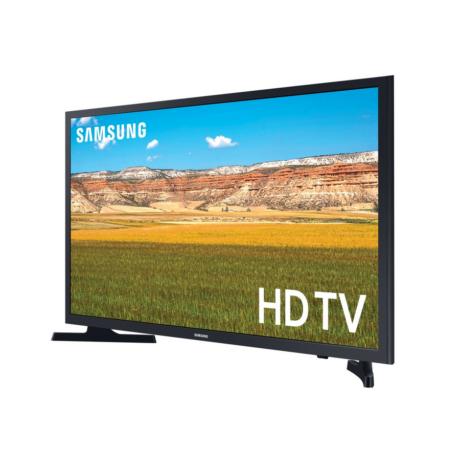 Samsung UE32T4302 Smart HD TV