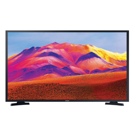 Samsung UE32T5302 Smart FULL HD TV