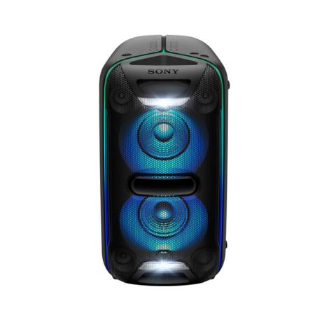 Sony GTK-XB72 Vezeték nélküli EXTRA Bass hangsugárzó