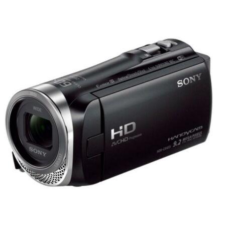 HDR-CX450.jpg