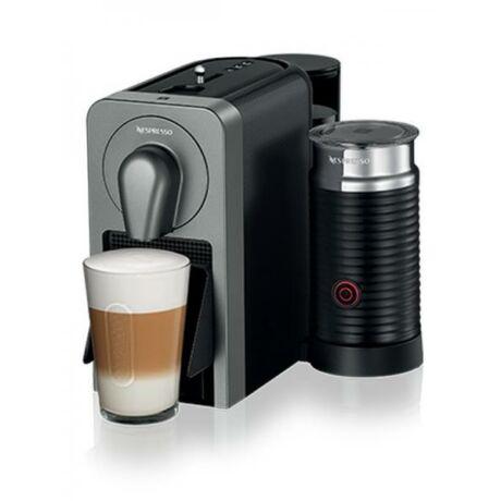 M-Prodigio-Milk-Nespresso-.jpg