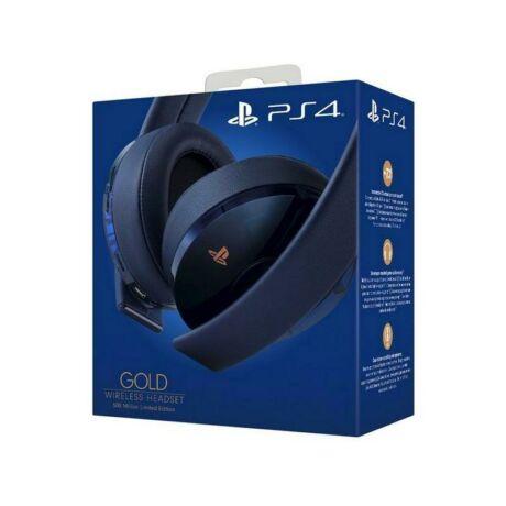 PS4 headsel - 500 million Lim. E.jpg