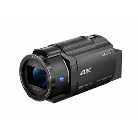 SONY FDR-AX43 4K VIDEOKAMERA