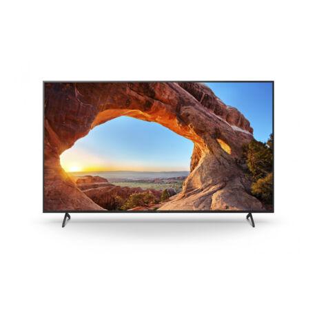 Sony KD-50X85J BRAVIA 4K GOOGLE TV