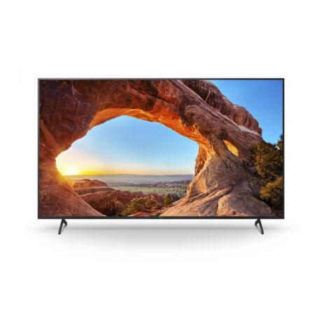 Sony KD-55X85J BRAVIA 4K GOOGLE TV
