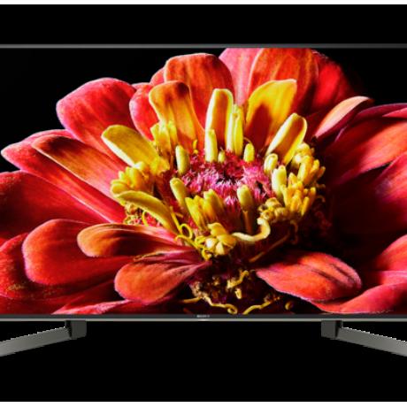 Sony KD-49XG9005B 4K Ultra HD Android TV