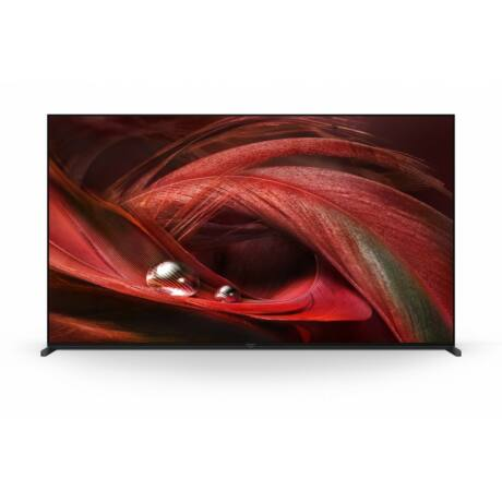 Sony XR-65X95J BRAVIA XR Full Array LED 4K HDR Google TV